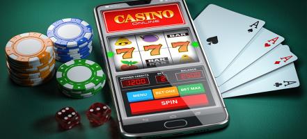 В каком казино реально выиграть