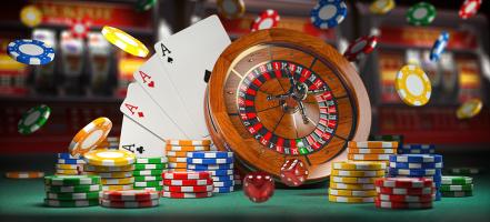 Реальность выигрышей в онлайн казино Украины