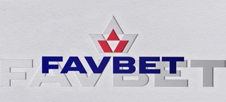 Только полезные советы по обыгрышу онлайн казино Фавбет