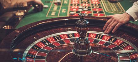 Стратегии и секреты игры в онлайн рулетку